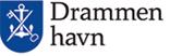 drammen_havn_logo